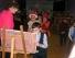 Новогодний мальчишник для учащихся 1-3 классов (21.12.2017)76