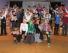 Новогодний мальчишник для учащихся 1-3 классов (21.12.2017)8