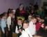 Новогодний мальчишник для учащихся 1-3 классов (21.12.2017)85