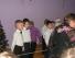 Новогодний мальчишник для учащихся 1-3 классов (21.12.2017)89