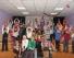 Новогодний мальчишник для учащихся 1-3 классов (21.12.2017)9