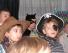 Новогодний мальчишник для учащихся 1-3 классов (21.12.2017)90