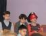 Новогодний мальчишник для учащихся 1-3 классов (21.12.2017)91