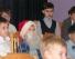 Новогодний мальчишник для учащихся 1-3 классов (21.12.2017)92