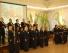 Пасхальный концерт «Соловушек Вятки»