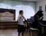 «Полифонические фрески» (17-18.03.2017)