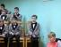 Праздник «Посвящения в юные музыканты» в хоровой капелле мальчиков и юношей «Соловушки Вятки» (27.10.2017)