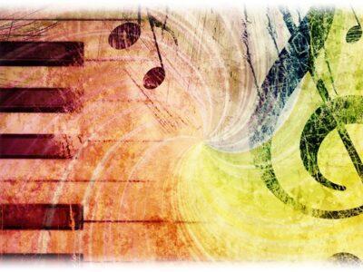 В Москве подвели итоги X Московского Международного Открытого Фестиваля академического сольного пения «Серебряный голос».