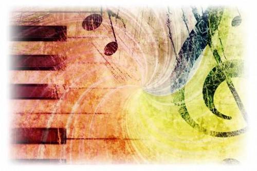 «Ты да я, да мы с тобой». Концерт учеников отделения сольного пения Детской школы искусств № 11